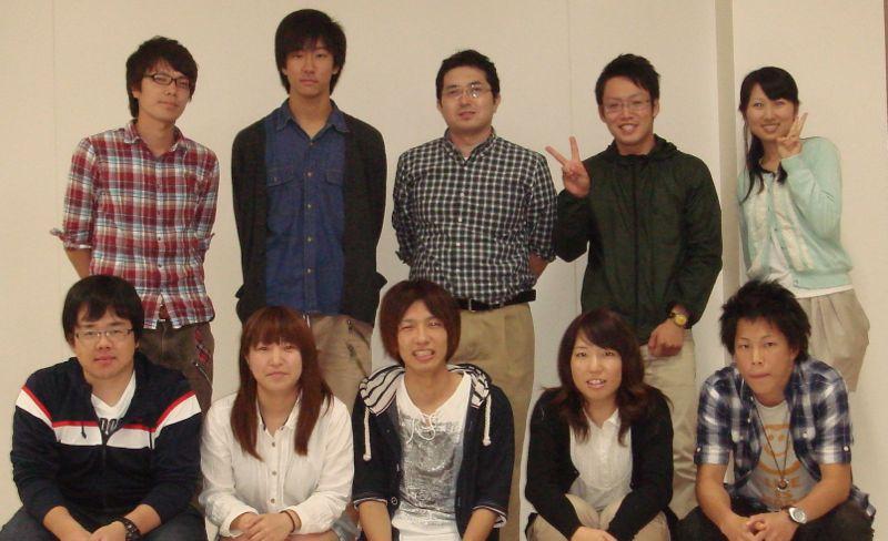 NakayamaLab2012